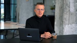 LIVE: Komplet gennemgang af Ads Manager fra A til Z
